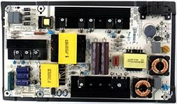Hisense 178744 Power Supply Board for 55H6B