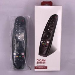 1PC Replacement AM-HR650A For LG Magic 2017 Smart TV Remote