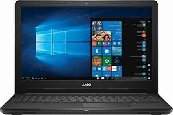 2018 Dell Inspiron 15 15.6 Inch Flagship Notebook Laptop Com