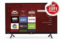 TCL 28S305 28-Inch 720p Roku Smart LED TV