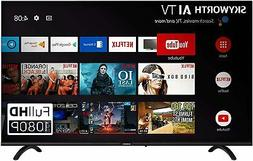 32 Inch Skyworth 1080P LED Smart TV E20300 *** WAS $280 NOW