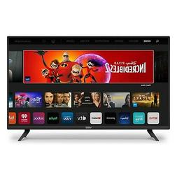 VIZIO 32 Inch LED HD Smart TV - D32h-G9