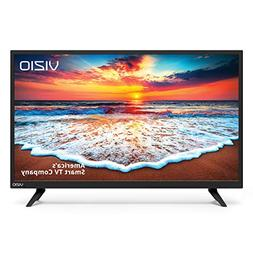 "VIZIO 43"" Class FHD  Smart LED TV D43fx-F4"