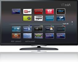 Philips 49PFL4909 - F7 49 in. LED HDTV with Built-In WiFi