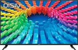 "50"" Class V-Series LED 4K UHD Smart VIZIO SmartCast TV"