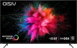 "VIZIO M-Series Quantum 50"" Class 4K HDR Smart LED TV M507-G1"