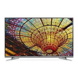 LG 50UH5530 4K UHD Smart LED TV 50 inch