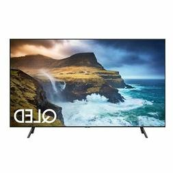 55 inch 4k qled ultimate uhd dimming
