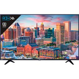 "TCL 55S515 55"" Class 5-Series 3 HDMI, Dolby Vision HDR, 4K U"