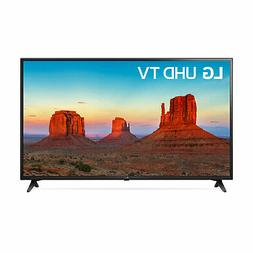 "LG 60UK6090PUA 60"" 4K HDR Smart LED UHD TV with HDR"