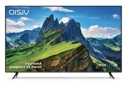 "VIZIO 65"" Class 4K Ultra HD  HDR Smart LED TV"