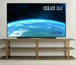 """LG 65"""" CX OLED  4K Smart TV with Thin Q AI and Alpha 9 Gen 3"""