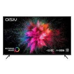 "VIZIO 65"" M-Series Quantum LED 4K UHD Smart TV - M657-G0"