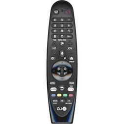 LG 65UH7700-UB 65UJ7700-UA Magic Remote Control AGF78700101