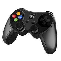 ipega 9078 Rechargeable Basic Game Controller for iOS iPhone