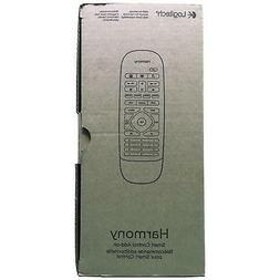 Logitech Harmony Smart Remote Add-on for Harmony Ultimate Hu