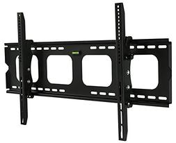 Mount-It! Tilting TV Wall Mount Bracket For Samsung Sony Viz
