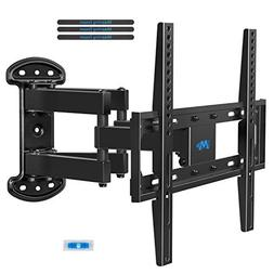 Mounting Dream Full Motion TV Wall Mount Bracket for most of