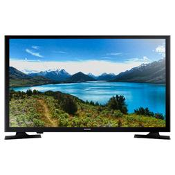 Samsung Electronics UN32J4000C 32-Inch 720p LED TV