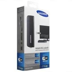 Samsung LinkStick Wireless LAN USB Adaptor