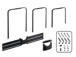 """Sony - Fixed Tv Wall Mount For 55"""" - 75"""" Sony X940d/930d Ser"""