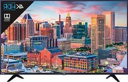 "TCL - 43"" Class - LED - 5 Series - 2160p - Smart - 4K UHD TV"
