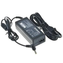 "AC/DC Adapter For LG 32LH570B 32LH570B-UC 32"" HD Smart LED T"