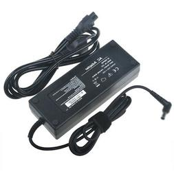 AC/DC Adapter For Sony BRAVIA KDL-55W807B KDL55W800B KDL55W8