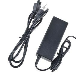 AT LCC AC DC Adapter for Sony BRAVIA R470B Series KDL-48R470