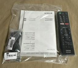 """Sony Accessories Pack for XBR75X940D 75"""" 4K LED Smart TV Rem"""