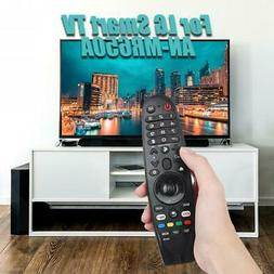 AN-MR650A Universal Remote Control For Magic Compatible LG V