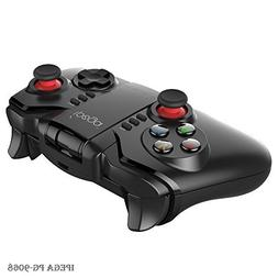 Android Bluetooth Gamepad - iPega PG-9068 Wireless Game Cont
