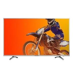 "Sharp AQUOS 40"" Black 1080P LED Smart HDTV"