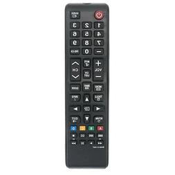 BN59-01199F Remote Control for Samsung Smart TV UN24M4500AFX