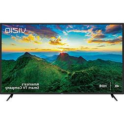 "VIZIO D D55-F2 55"" 2160p LED-LCD TV - 16:9-4K UHDTV"
