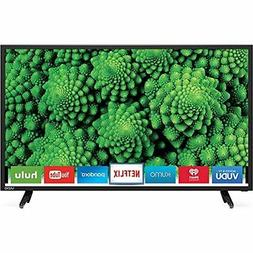 "VIZIO D-Series 43"" Class  LED Smart TV"