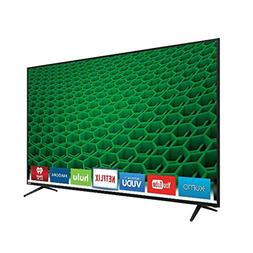 VIZIO D-Series 60 Inch Class Full Array LED Smart TV