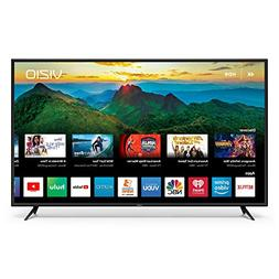 "VIZIO D-Series 65"" Class  4K HDR Smart TV - D65-F1"