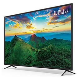 "VIZIO D D70-F3 69.5"" 2160p LED-LCD TV - 16:9-4K UHDTV"
