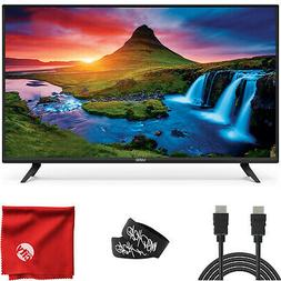 "VIZIO D-Series D32H-G9 32"" 720p HD LED Smart TV, HDMI & Bund"