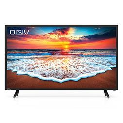 D-SERIES D43F-F1 43IN CLASS LED SMART TV