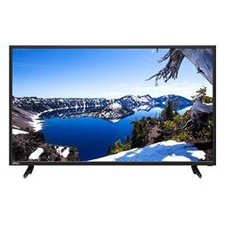Vizio D32F-E1 D-Series 32 Class Full Array LED Smart TV