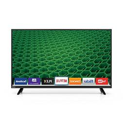 "VIZIO D40-D1 D-Series 40"" Class 1080p 120Hz Full Array LED S"