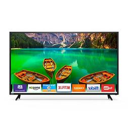 "Vizio D43-E2 43"" 4K UHD Smart LED TV"