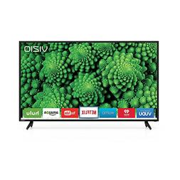 VIZIO D50F-E1 Class D-Series - Full HD, Smart LED TV 1080p,