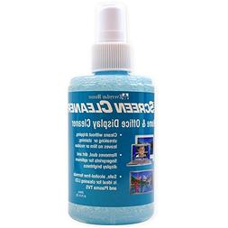 Trademark Home 80-22887 LCD Display Screen Cleaner for TVs C