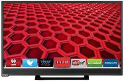 VIZIO E241I-B1 24-Inch 1080p 60Hz LED TV