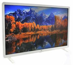 LG Electronics 32LK610BPUA 32-Inch 720p Smart LED TV