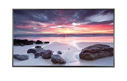 "LG Electronics 86UH5C-B 86"" LCD TV"