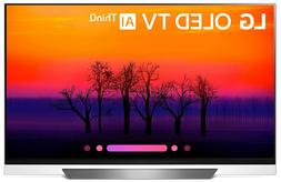 electronics oled55e8pua ultra smart tv